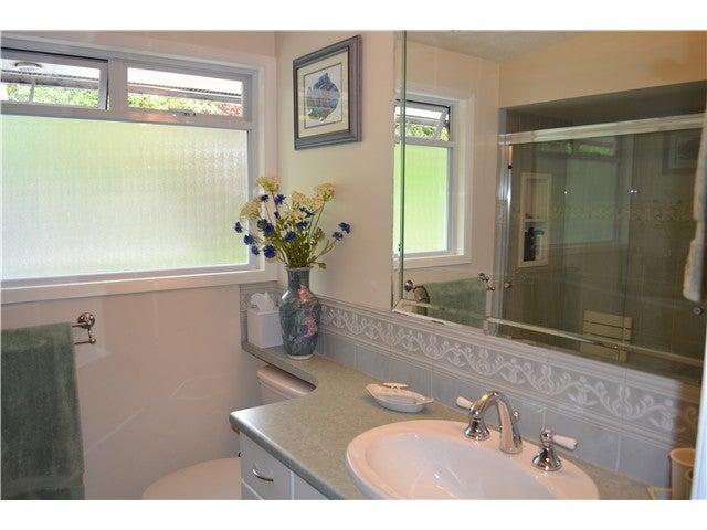 534 ELLIS ST - Windsor Park NV House/Single Family for sale, 4 Bedrooms (V926136) #10