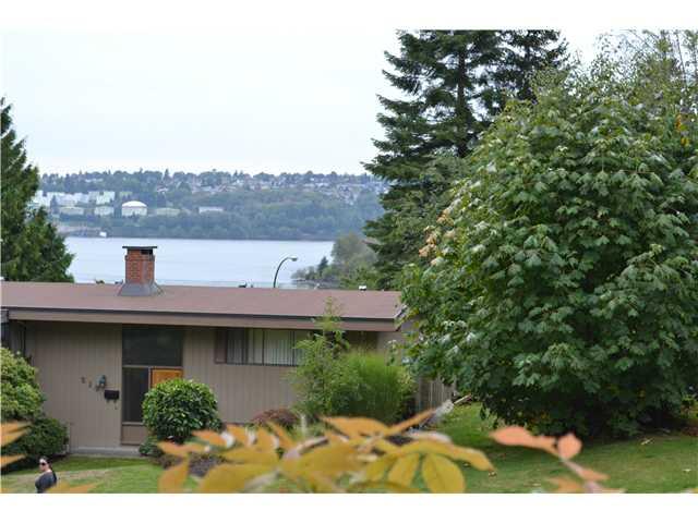 534 ELLIS ST - Windsor Park NV House/Single Family for sale, 4 Bedrooms (V926136) #1