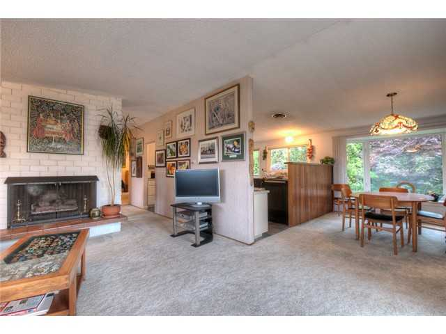 534 ELLIS ST - Windsor Park NV House/Single Family for sale, 4 Bedrooms (V926136) #3