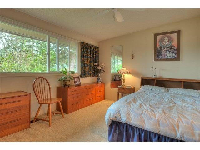 534 ELLIS ST - Windsor Park NV House/Single Family for sale, 4 Bedrooms (V926136) #5