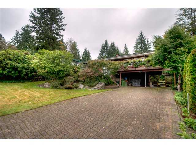 534 ELLIS ST - Windsor Park NV House/Single Family for sale, 4 Bedrooms (V926136) #7