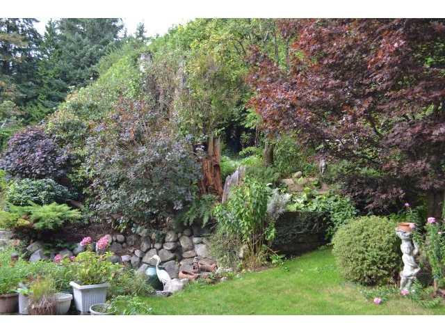 534 ELLIS ST - Windsor Park NV House/Single Family for sale, 4 Bedrooms (V926136) #8