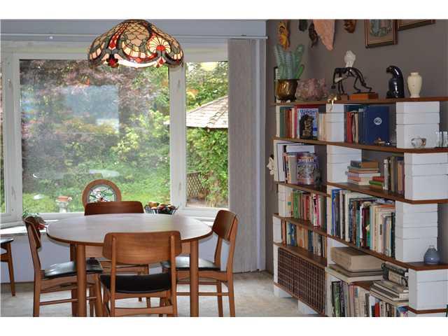 534 ELLIS ST - Windsor Park NV House/Single Family for sale, 4 Bedrooms (V926136) #9
