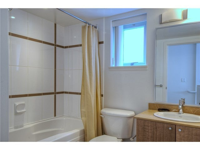 # 601 610 GRANVILLE ST - Downtown VW Apartment/Condo for sale, 1 Bedroom (V947014) #6