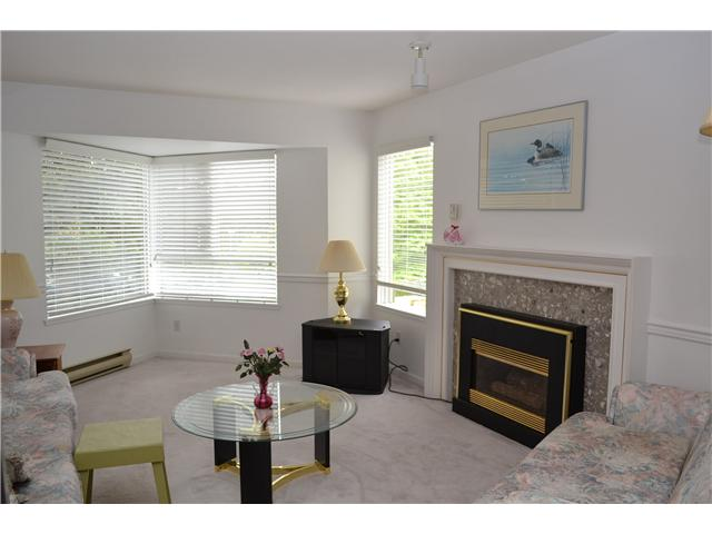 # 215 1215 LANSDOWNE DR - Upper Eagle Ridge Townhouse for sale, 3 Bedrooms (V952358) #1