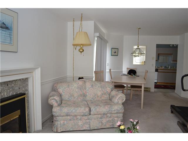 # 215 1215 LANSDOWNE DR - Upper Eagle Ridge Townhouse for sale, 3 Bedrooms (V952358) #2