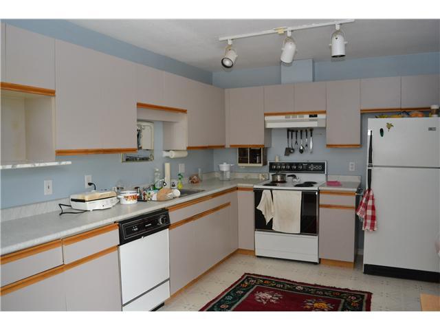 # 215 1215 LANSDOWNE DR - Upper Eagle Ridge Townhouse for sale, 3 Bedrooms (V952358) #3