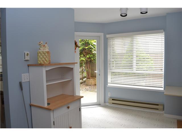 # 215 1215 LANSDOWNE DR - Upper Eagle Ridge Townhouse for sale, 3 Bedrooms (V952358) #4