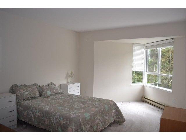 # 215 1215 LANSDOWNE DR - Upper Eagle Ridge Townhouse for sale, 3 Bedrooms (V952358) #5
