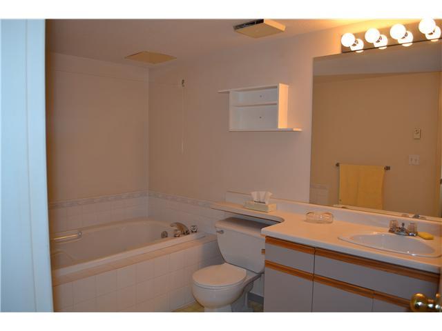 # 215 1215 LANSDOWNE DR - Upper Eagle Ridge Townhouse for sale, 3 Bedrooms (V952358) #6
