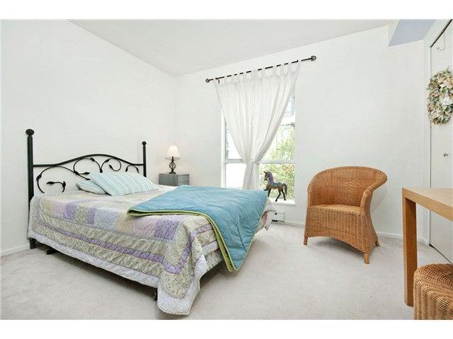 # 227 3 RIALTO CT - Quay Apartment/Condo for sale, 2 Bedrooms (V956634) #10