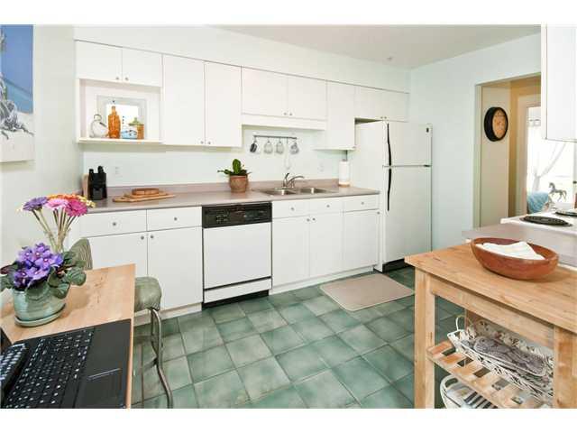 # 227 3 RIALTO CT - Quay Apartment/Condo for sale, 2 Bedrooms (V956634) #4