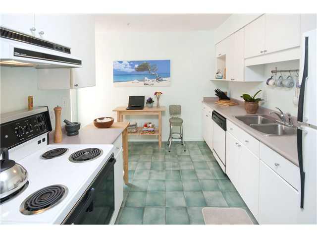 # 227 3 RIALTO CT - Quay Apartment/Condo for sale, 2 Bedrooms (V956634) #5