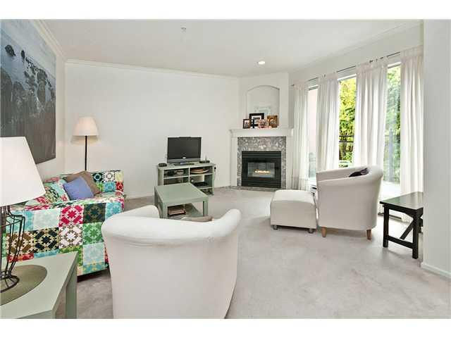 # 227 3 RIALTO CT - Quay Apartment/Condo for sale, 2 Bedrooms (V956634) #6
