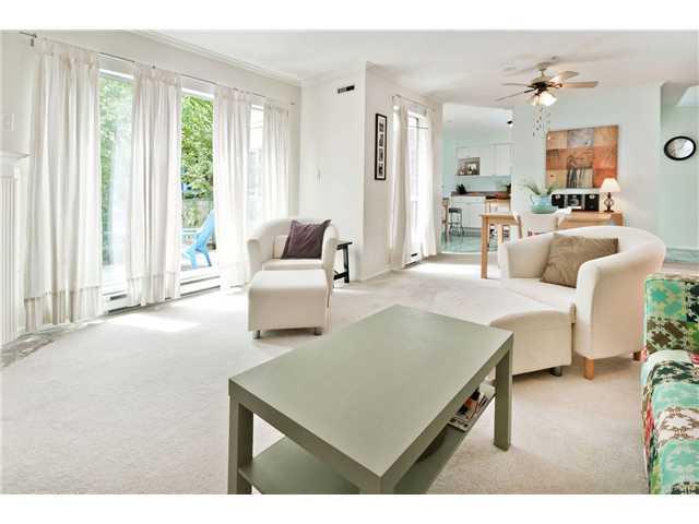 # 227 3 RIALTO CT - Quay Apartment/Condo for sale, 2 Bedrooms (V956634) #7