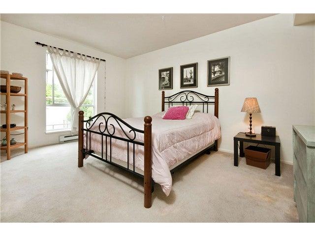 # 227 3 RIALTO CT - Quay Apartment/Condo for sale, 2 Bedrooms (V956634) #8