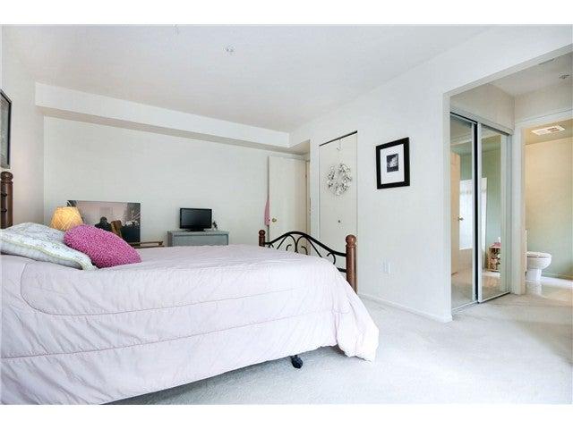 # 227 3 RIALTO CT - Quay Apartment/Condo for sale, 2 Bedrooms (V956634) #9
