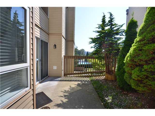 # 215 1215 LANSDOWNE DR - Upper Eagle Ridge Townhouse for sale, 3 Bedrooms (V960783) #10