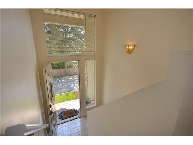 # 215 1215 LANSDOWNE DR - Upper Eagle Ridge Townhouse for sale, 3 Bedrooms (V960783) #2