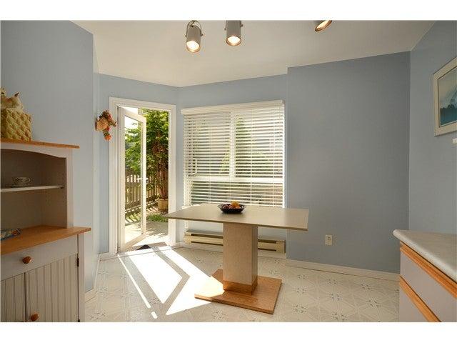# 215 1215 LANSDOWNE DR - Upper Eagle Ridge Townhouse for sale, 3 Bedrooms (V960783) #6