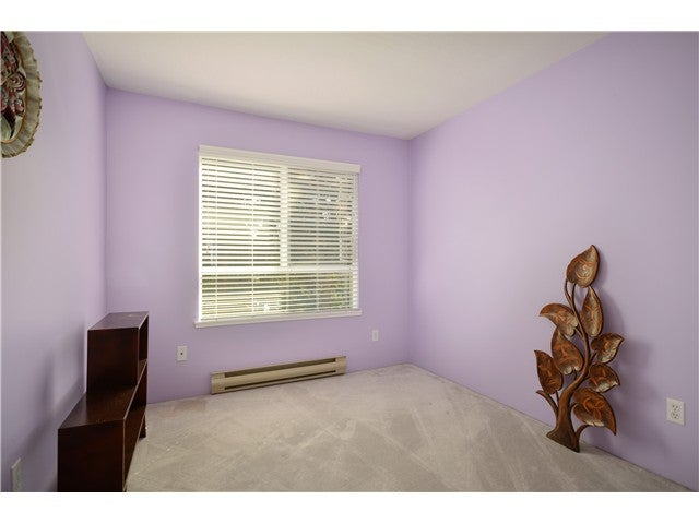 # 215 1215 LANSDOWNE DR - Upper Eagle Ridge Townhouse for sale, 3 Bedrooms (V960783) #9