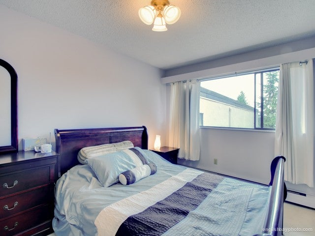# 54 1825 PURCELL WY - Lynnmour Apartment/Condo for sale, 1 Bedroom (V981460) #5