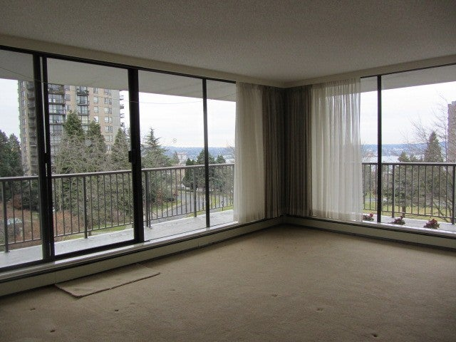 # 402 140 E KEITH RD - Central Lonsdale Apartment/Condo for sale, 2 Bedrooms (V983393) #2