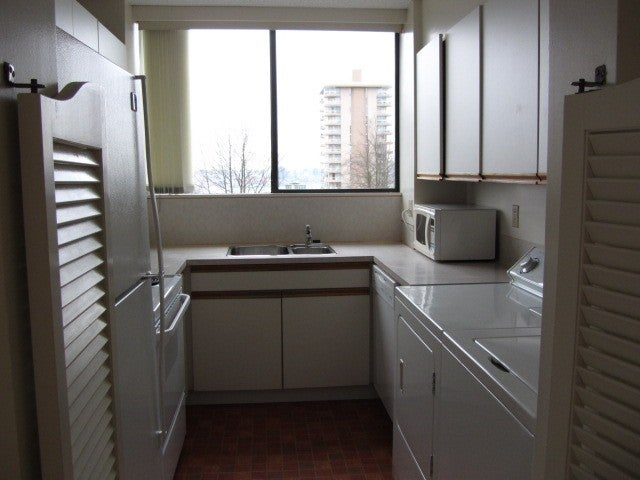 # 402 140 E KEITH RD - Central Lonsdale Apartment/Condo for sale, 2 Bedrooms (V983393) #4