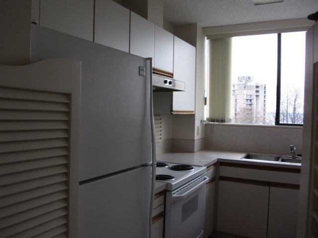 # 402 140 E KEITH RD - Central Lonsdale Apartment/Condo for sale, 2 Bedrooms (V983393) #5