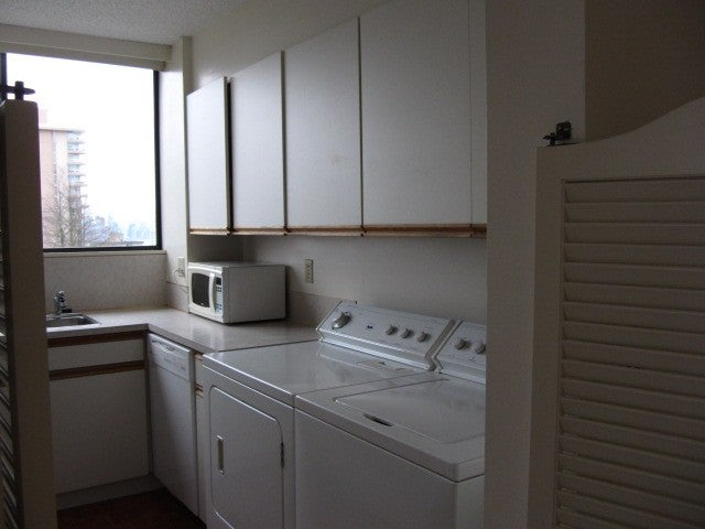 # 402 140 E KEITH RD - Central Lonsdale Apartment/Condo for sale, 2 Bedrooms (V983393) #6