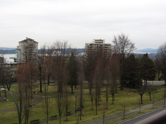 # 402 140 E KEITH RD - Central Lonsdale Apartment/Condo for sale, 2 Bedrooms (V983393) #7