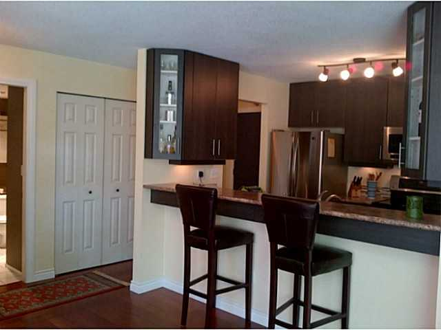 # 201 125 W 18TH ST - Central Lonsdale Apartment/Condo for sale, 2 Bedrooms (V1017766) #3