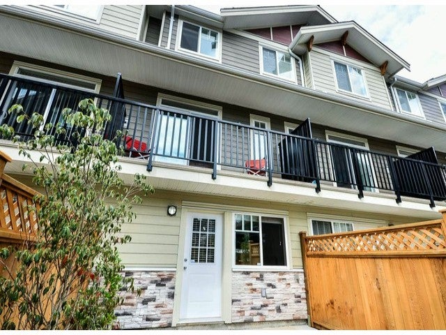# 49 6383 140TH ST - Sullivan Station Townhouse for sale, 3 Bedrooms (F1319419) #11