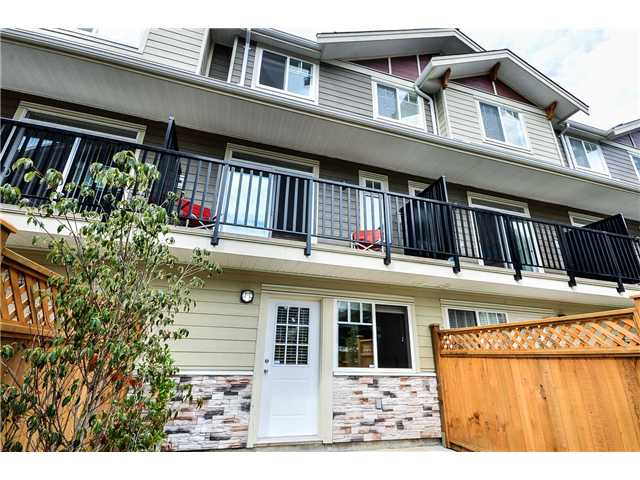 # 49 6383 140TH ST - Sullivan Station Townhouse for sale, 3 Bedrooms (F1319419) #12