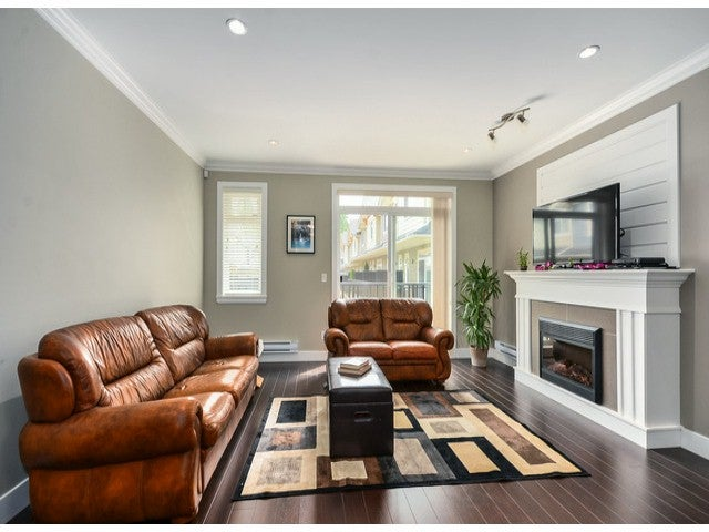 # 49 6383 140TH ST - Sullivan Station Townhouse for sale, 3 Bedrooms (F1319419) #2