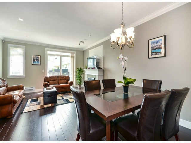 # 49 6383 140TH ST - Sullivan Station Townhouse for sale, 3 Bedrooms (F1319419) #4