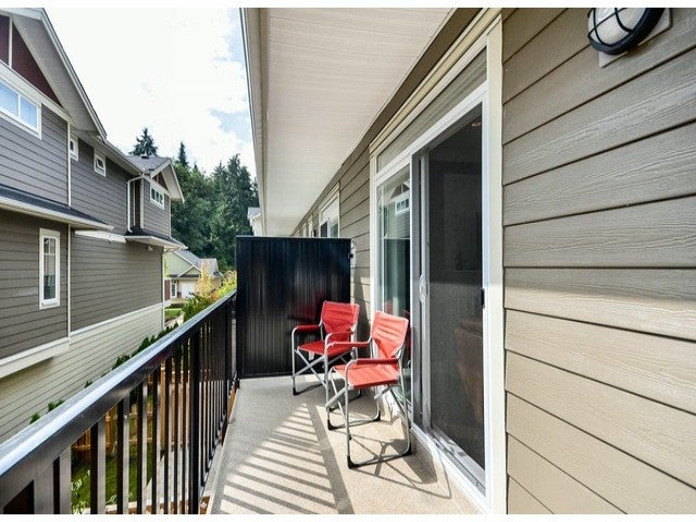 # 49 6383 140TH ST - Sullivan Station Townhouse for sale, 3 Bedrooms (F1324008) #10