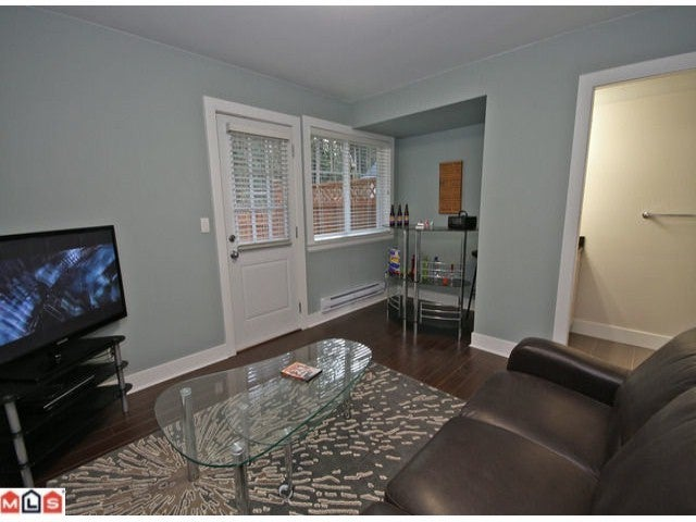 # 49 6383 140TH ST - Sullivan Station Townhouse for sale, 3 Bedrooms (F1324008) #13