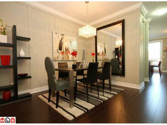 # 49 6383 140TH ST - Sullivan Station Townhouse for sale, 3 Bedrooms (F1324008) #3