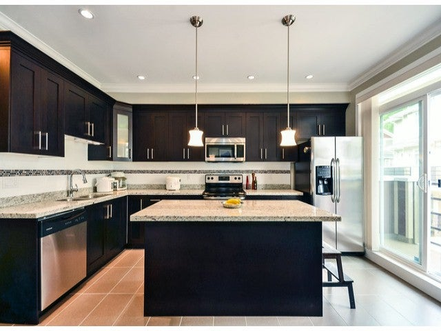 # 49 6383 140TH ST - Sullivan Station Townhouse for sale, 3 Bedrooms (F1324008) #4