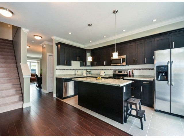 # 49 6383 140TH ST - Sullivan Station Townhouse for sale, 3 Bedrooms (F1324008) #5
