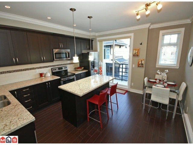 # 49 6383 140TH ST - Sullivan Station Townhouse for sale, 3 Bedrooms (F1324008) #6