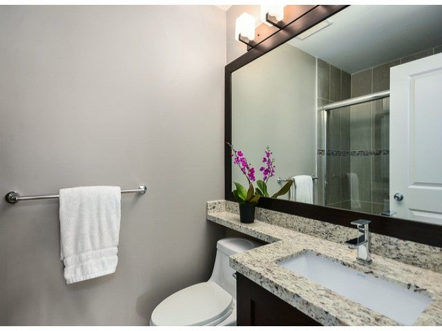 # 49 6383 140TH ST - Sullivan Station Townhouse for sale, 3 Bedrooms (F1324008) #8