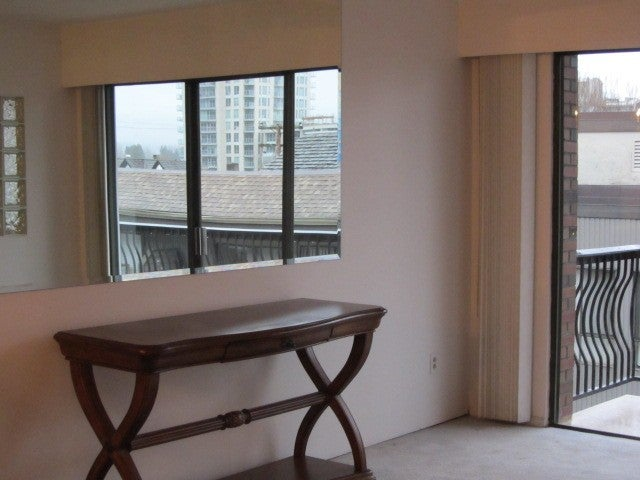 # 302 214 E 15TH ST - Central Lonsdale Apartment/Condo for sale, 1 Bedroom (V1041184) #4