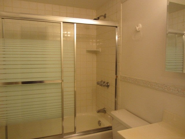 # 302 214 E 15TH ST - Central Lonsdale Apartment/Condo for sale, 1 Bedroom (V1041184) #6
