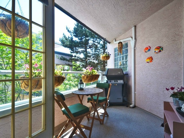 # 201 125 W 18TH ST - Central Lonsdale Apartment/Condo for sale, 2 Bedrooms (V1053080) #11