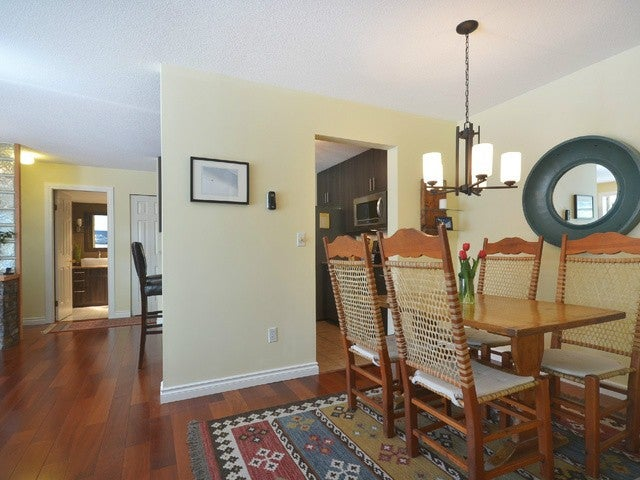 # 201 125 W 18TH ST - Central Lonsdale Apartment/Condo for sale, 2 Bedrooms (V1053080) #3