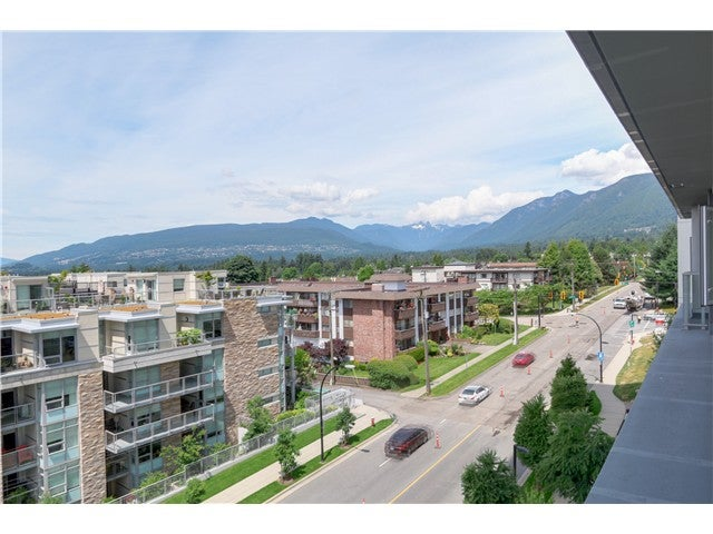 # 503 1320 CHESTERFIELD AV - Central Lonsdale Apartment/Condo for sale, 2 Bedrooms (V1072933) #3