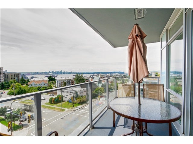 # 503 1320 CHESTERFIELD AV - Central Lonsdale Apartment/Condo for sale, 2 Bedrooms (V1072933) #7