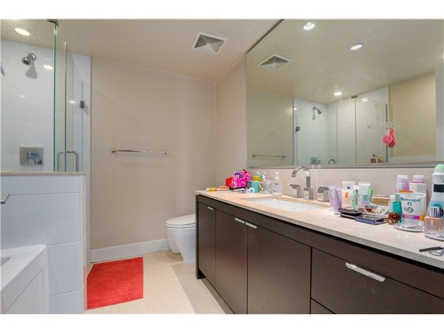 # 503 1320 CHESTERFIELD AV - Central Lonsdale Apartment/Condo for sale, 2 Bedrooms (V1072933) #9